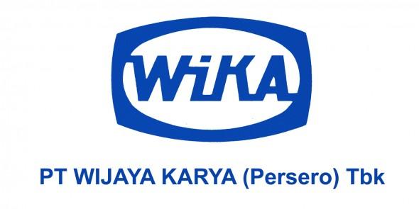 Lowongan Cpns 2013 Departemen Pendidikan Jakarta Lowongan Cpns Kemenkumham Terbaru Agustus 2016 Info Cpns Terbaru Departemen Pertamina Bank Cpns Pln Bumn Lowongan Kerja Cpns