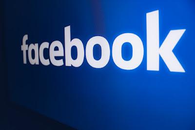 مسح سجل التصفح على فيسبوك لمنع إستهدافك بالإعلانات