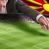 Fußball WM: Coach Angelovski benennt den Kader für erste Heimspiele