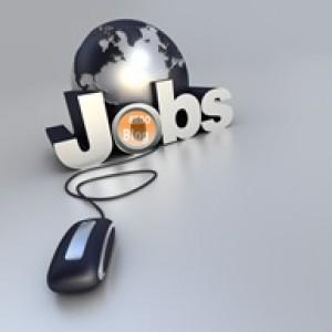 Νέα Κοινωφελής εργασία – Όλες οι θέσεις στην Χαλκιδική ανά Δήμο