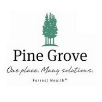 Pine Grove Treatment