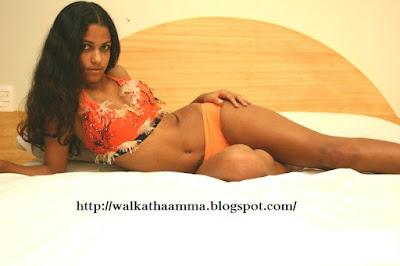 Sinhala Wela. Aluth Wal Katha Ammata Hukana Katha