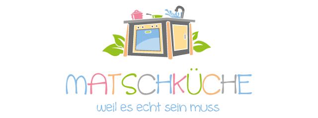 http://www.matschküche.de/matschkueche/#matschkueche