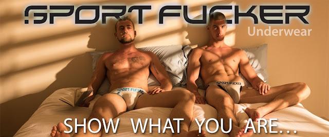 Sport-Fucker-Underwear-Men-Menswear-Cool4guys-Online-Store