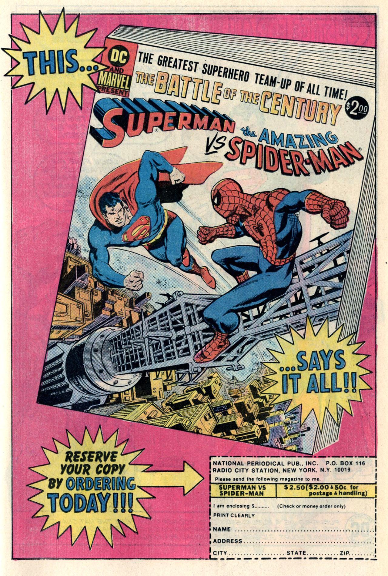 Detective Comics (1937) 457 Page 18