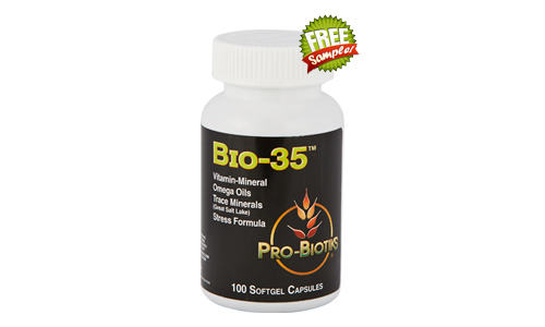 bio 35 free sample, free multivitamin samples, multivitamin samples, free multivitamins samples, free multivitamin, free multivitamins, free vitamin samples, vitamin samples, free vitamin samples by mail, vitamin free samples, free vitamins samples, vitamins samples, free vitamin sample, vitamin sample, free sample vitamin, vitamin free sample, vitamins sample, sample vitamins, free sample vitamins, probiotic sample, free probiotic samples, probiotic samples, free probiotics sample, free probiotics samples