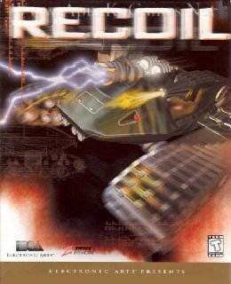 Recoil Games