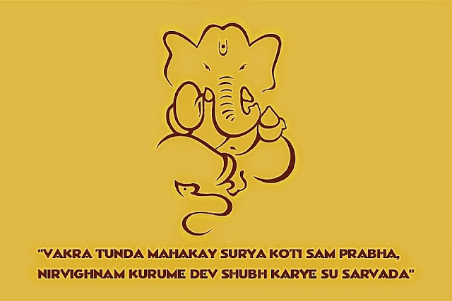 Ganesh-Chaturthi-Wishes-Messages-Pics-for-Family-Friends-Relative-Hindi-Marathi