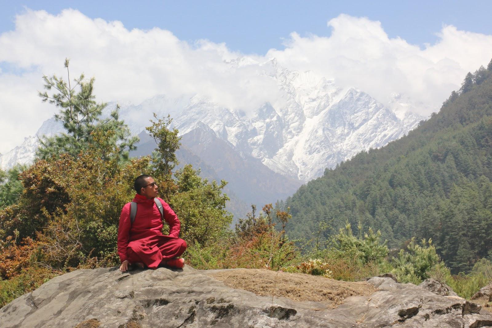 f496dd6bd My Sansar  Nepal   Scene