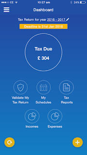 gosimpletax, gosimpletax logo, tax, tax returns, simple tax, tax zen,
