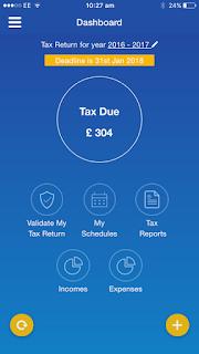 gosimpletax, gosimpletax logo, tax, tax returns, simple tax, tax zen,
