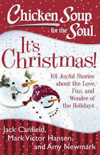 Chicken Soup for the Soul: It's Christmas