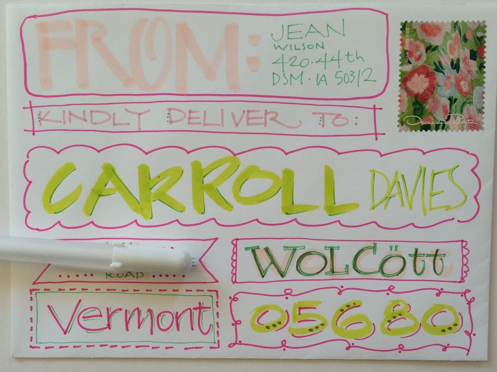 9206899120603665088 as well Fpmb 1 To Carroll likewise Sellos Oscar De La Renta Para Tus Cartas furthermore Oscar Renta Get Nyc Street Named After Him as well Clinton The Late Oscar De La Renta An Exemplary Immigrant. on oscar de la renta stamps