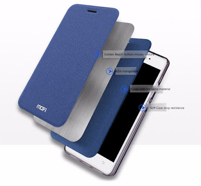 Meizu Cases Covers