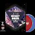 [Concert] JKT48 Request Hour Setlist Best 30 2016 [720p][PaHe]