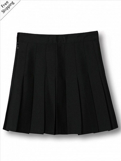 http://www.choies.com/product/black-pleated-mini-skirt_p32772?cid=myfede1998lorazou