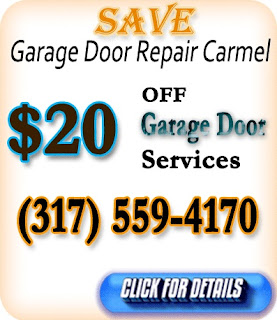 http://carmel-in.com/images/save-garage-door-carme-2l.gif