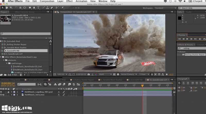 adobe after effects cs6 32 bit free download torrent
