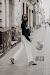 ESCADA SWEATSHIRT - LOOK SPORTY CHIC