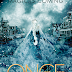 A 4ª temporada de Once Upon A Time