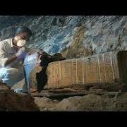В Египте археологи обнаружили гробницу ювелира, который жил 3500 лет назад