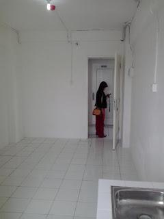 Sewa Apartemen Delta Cakung Jakarta Timur
