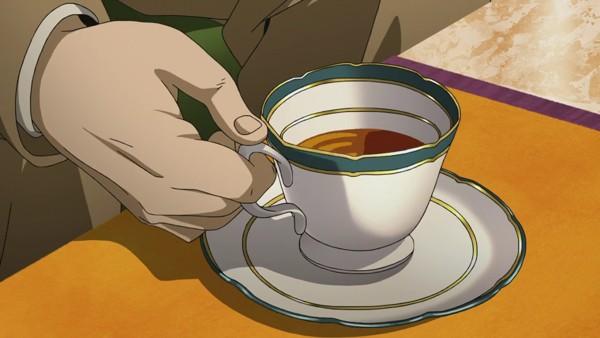 Akame Ga Kill! Temporada 1 Completa HD 720p Latino