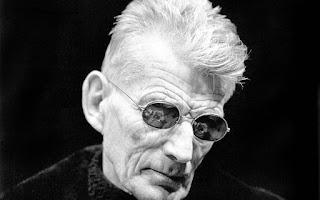 Samuel Beckett - Relatos