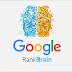 Google Rankbrain - The new algorithm that changes data