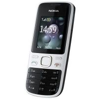 Nokia-2690-pc-suite-software