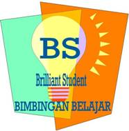 Brilliant Student is your choice