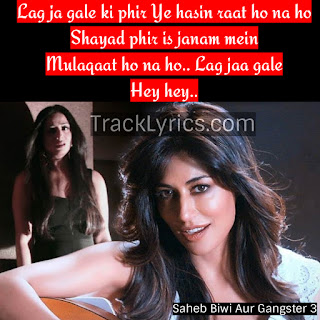 lag-ja-gale-song-quote-sahib-biwi-aur-gangsters-3-for-instagram