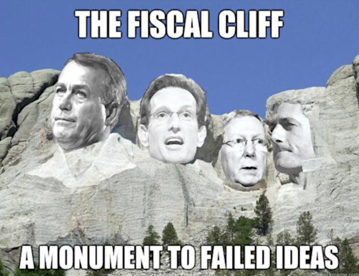 america-cliff-corruption