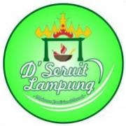 D'Sruit Lampung Oktober 2018