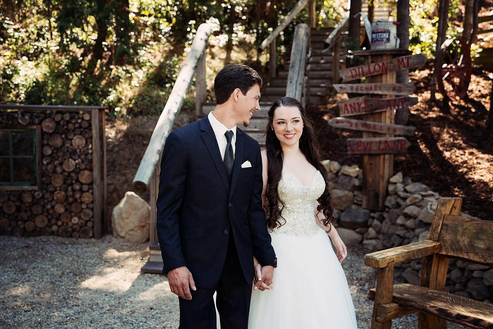 .Rachael & William Wedding.Spokane, WA wedding photographer-Julie Dawn Photography