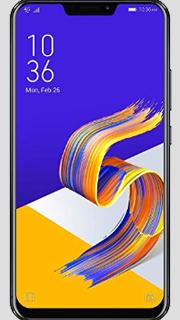 Smartphone Prosesor Snapdragon 845