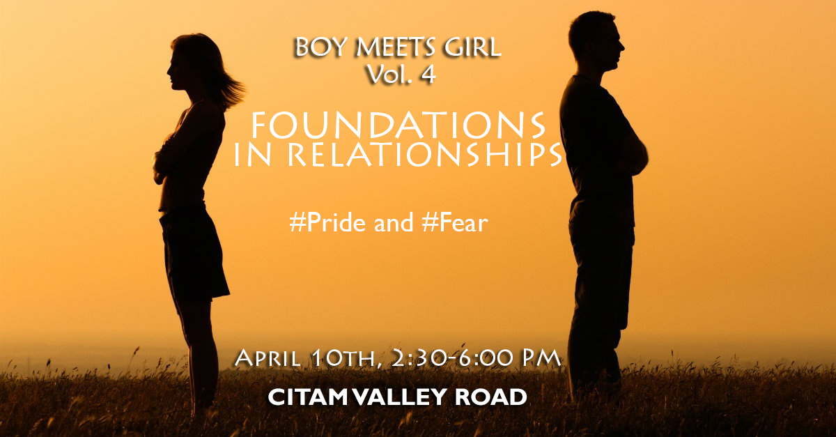 boy meets girl sermon series It's like something from a broadway musicalboy meets girl when cheriand it is their acting experiences which led to their god on broadway series of sermons.