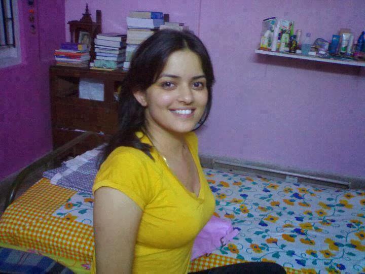 Kolkata Hot Girls  Hot Desi Girls Pictures  Wallpapers