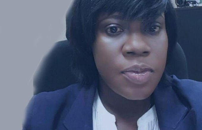 Stanbic worker dupes customers GHc900,000