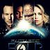 Fantastic Four 2015 : Sub Indo