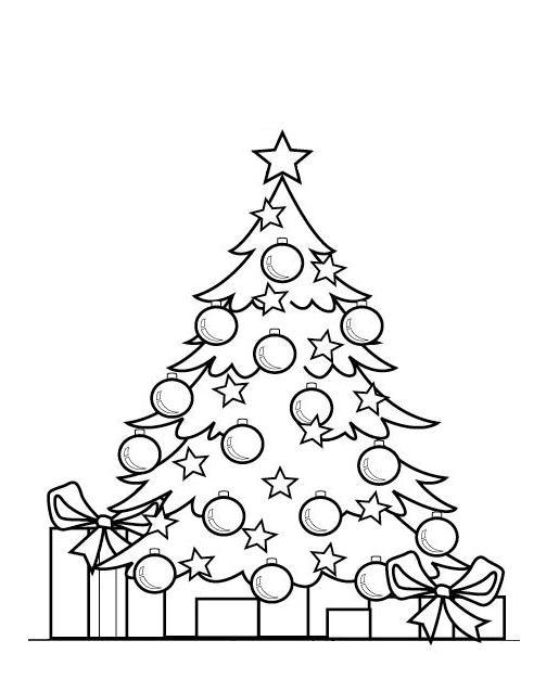 """Sonhando Com Cores: """"Natal"""""""
