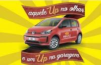 Promoção Hintz Cosmetics UP no olhar e na garagem promohintz.com.br