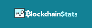BlockChainStats