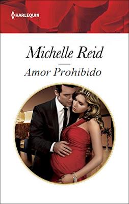 Michelle Reid - Amor prohibido