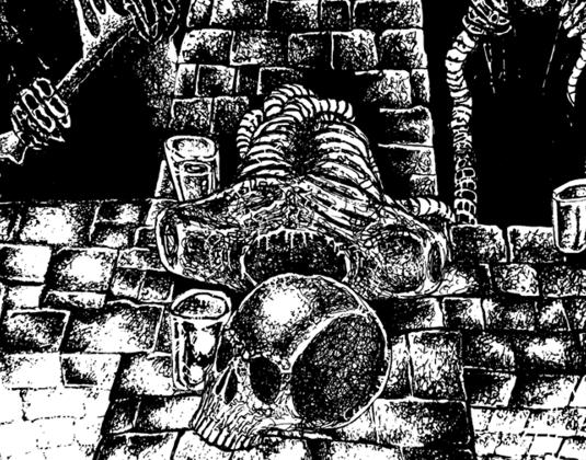 Cadaveric Incubator