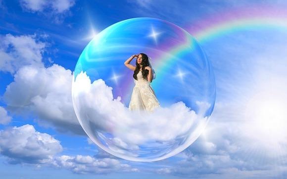 Ce schimbări vă vor aduce noroc în 2018, în funcţie de zodia voastră