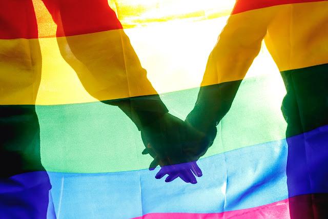Carta abierta contra la discriminación de la comunidad LGBT en Armenia
