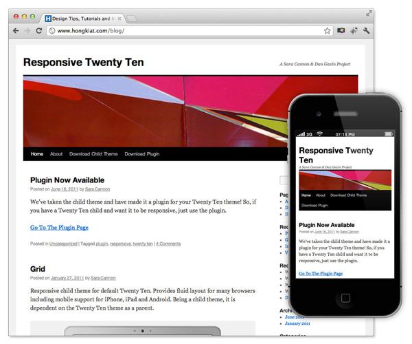 Twenty ten wordpress blog template blog. Ckvirya. Com | wordpress.