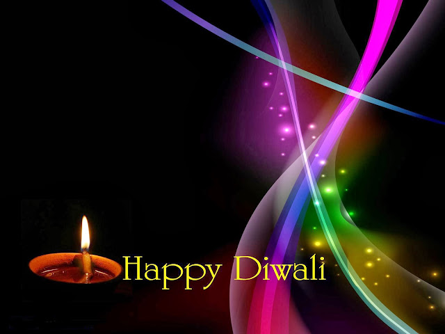 Happy Deepavali HD Wallpapers Free Download 2017