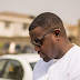 God will punish you if you give your girlfriend $1000 & your wife $200 ''- John Dumelo's Valentine's day message